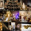 130x130 sq 1446136630181 ballroom collage by hoffer