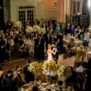 130x130 sq 1446136643335 ballroom first dance room shot  morby photography