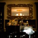 130x130 sq 1446136693912 ballroom piano with photos on it