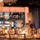 130x130 sq 1446137916878 tendenza crystal centerpieces and bar in backgroun