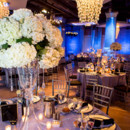 130x130 sq 1446137961128 tendenza  room shot with tall hydrangea clear vase