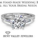 130x130 sq 1452792194222 diamond wedding wire ad