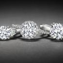 130x130 sq 1456932278618 ritani engagement rings