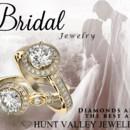 130x130 sq 1461349489255 bridal ad