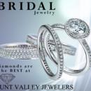 130x130 sq 1461349489722 bridal rings ad