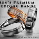 130x130 sq 1462984953932 mens bands 3 ring ad