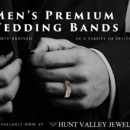 130x130 sq 1462984965567 mens wedding bands ring ad