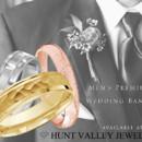 130x130 sq 1462984976560 mens wedding bands suit ad