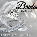 130x130 sq 1466180822918 bridal ad 3