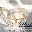 130x130 sq 1466180823083 bridal ad 2