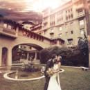 130x130 sq 1395957462930 los angeles wedding photography 080ppw648h97