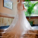 130x130 sq 1395958306366 bride on stairwel