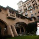 130x130 sq 1395958325506 outside wedding112