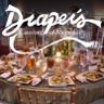 Drapers Catering