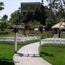 130x130 sq 1187733019218 garden1