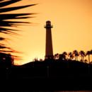 130x130 sq 1377107208526 lighthouse