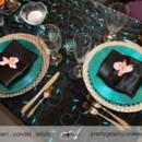 130x130_sq_1367016728100-bridal-show-2