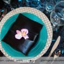 130x130_sq_1367016735920-bridal-show-5