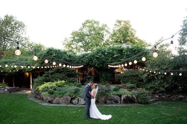 Boston Wedding Venues Reviews For 207 Venues