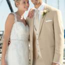 130x130_sq_1392234134423-lord-west-havana-tan-wedding-sui