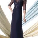 130x130_sq_1392237257582-213967-montage-formal-dress-f1