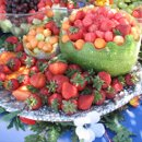 130x130 sq 1363669191278 fruitdisplay1