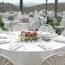 130x130 sq 1363849073693 weddingwebsite09006