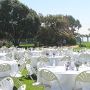 130x130 sq 1363849086841 weddingwebsite09007
