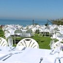 130x130 sq 1363849096252 weddingwebsite09009