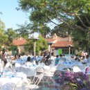 130x130 sq 1363849110720 weddingwebsite09012