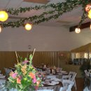 130x130 sq 1363851958594 solidadclubwedding
