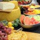 130x130 sq 1363854608238 cheesefruit