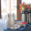 130x130 sq 1364612862387 coffeewaterstationalohacatering