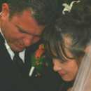 130x130 sq 1366089968902 wedding website 09 015