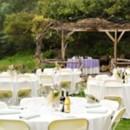 130x130 sq 1371359543478 hidden valley resort set up 1