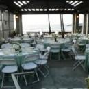 130x130 sq 1371359596500 powerhouse del mar patio reception