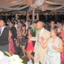 130x130 sq 1371360595639 dancing the night away aloha catering