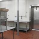 130x130 sq 1371869408407 freezer frig walk in