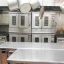 130x130 sq 1371869412493 kitchen 8 08 001