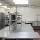 130x130 sq 1371869421625 kitchen rental pics. 001