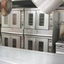 130x130 sq 1371869431000 main cook area
