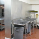 130x130 sq 1371869443764 produce sink