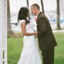 130x130 sq 1374828074999 mcaloney bridal portraits 31