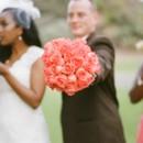 130x130 sq 1374828202727 mcaloney bridal portraits 38