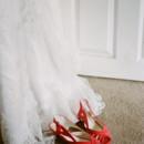 130x130 sq 1374828432348 mcaloney bridal portraits 77