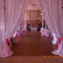 130x130 sq 1374851438920 bayview room draped