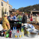130x130 sq 1376967983668 bar service by the pool