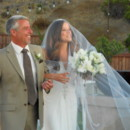 130x130 sq 1376968232807 father and bride walk to alter
