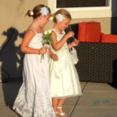 130x130 sq 1376968342917 flower girls