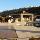 130x130 sq 1376968553306 patio pool reception private home